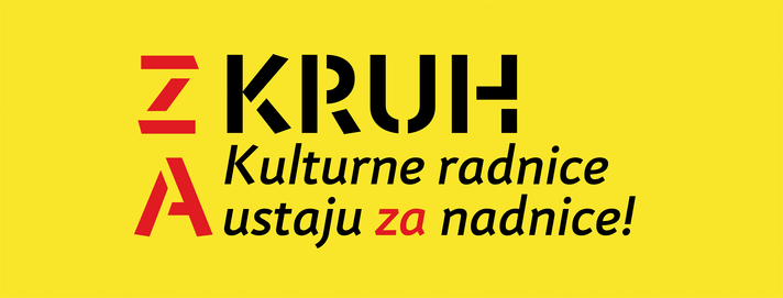 Large_za_kruh_fb_page_cover_yellow__1_